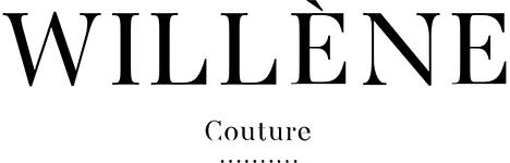 Willène Couture